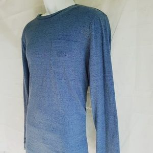 Mossimo Supply Co. Sweaters - MOSSIMO MENS SWEATER CARDIGAN SIZE L